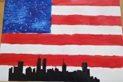 11. září - 20 let poté
